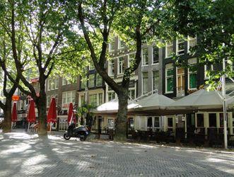 Coco's Apartment 2 - Amsterdam - Heart of Amsterdam