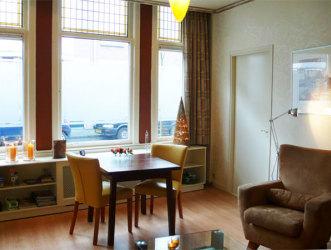 Apartment Royal The Hague  - Den Haag - Near Central Station