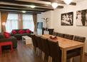 Coco's Apartment 3