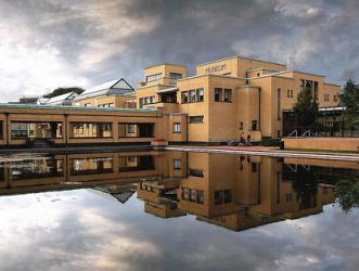 B & B Statenkwartier - Netherlands - Den Haag