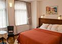 N29 Bed & Breakfast